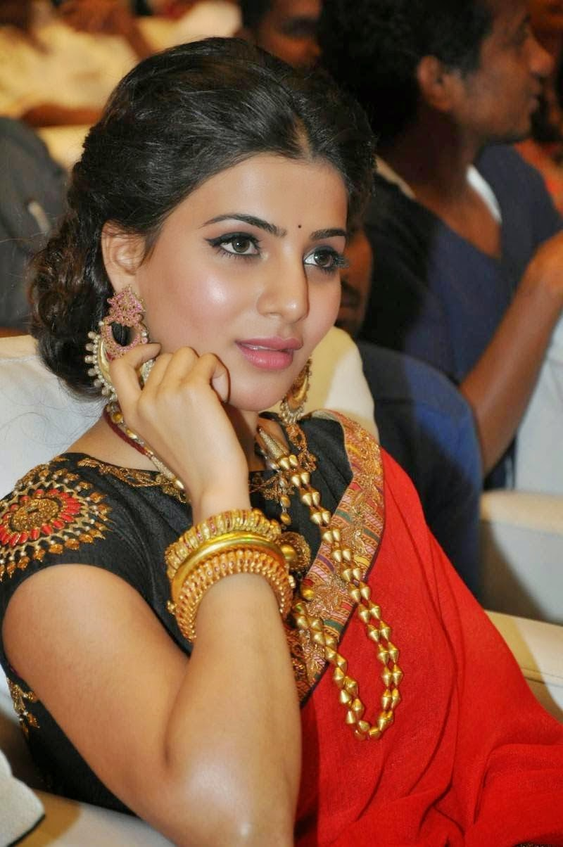 Is Samantha Greedy For Money? - Filmibeat