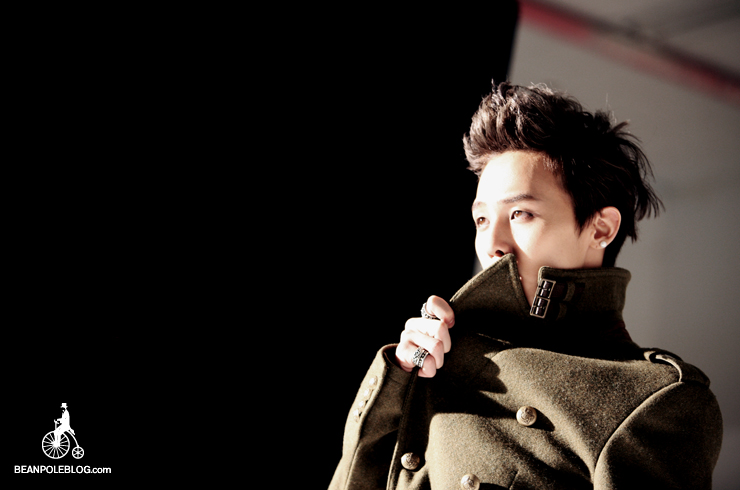 GDragon's Imagins - Page 2 MINH3910