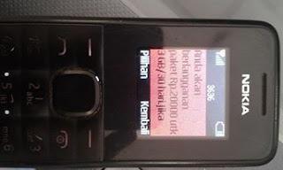 Cara Daftar Paket Internet Telkomsel promo Murah Terbaru 2015