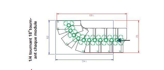 isolation toit exterieur ou interieur calculer un devis caen saint etienne levallois. Black Bedroom Furniture Sets. Home Design Ideas