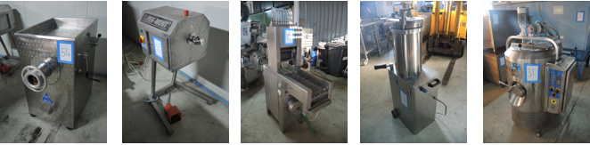 http://industrial-auctions.com/online-auction-machinery-for/117/en