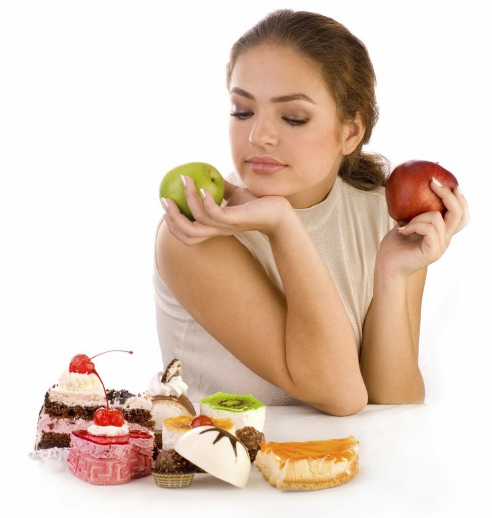 Gece atıştırma alışkanlığının zararları nelerdir