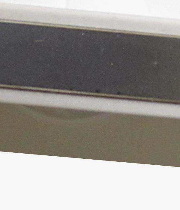 Juegos Wii Putlocker