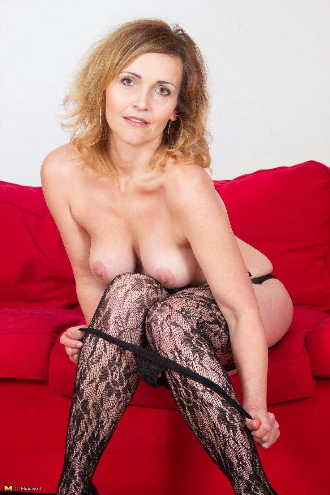 Hot sexvediovediodownload nude gallery