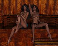 http://cosmic-3d-angels.blogspot.de/p/josie_28.html