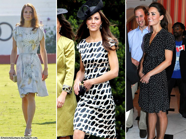 Estilo Kate Middleton, Kate Middleton, Princesa Kate, Princesa Catherine, Kate Middleton padrões, Kate Middleton vestidos, Kate Middleton chapéus, Duquesa de Cambridge, Princesa Kate grávida, Duquesa de Cambridge grávida,