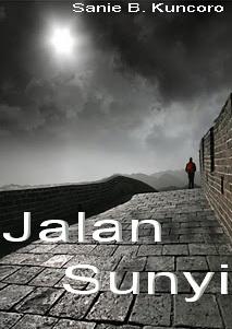 percy jackson pdf indonesia