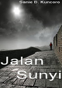 Novel Gratis Jalan Sunyi | Download Novel Terbaru , Download Ebook ...