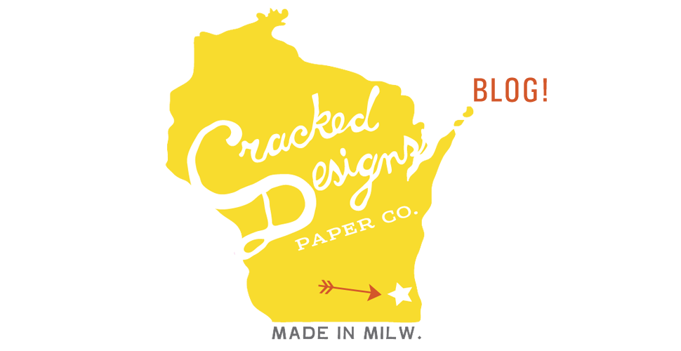 Cracked Designs