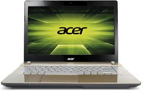 ethernet controller driver windows 7 32 bit acer aspire 5742