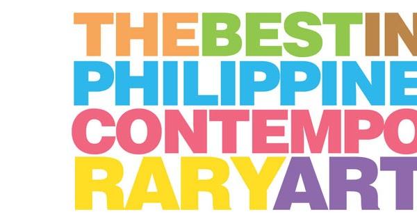 Philippine Ads: Art Fair Philippines 2013