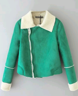 www.lucluc.com/tops/coats-jackets/lucluc-green-inclined-zipper-coat.html?lucblogger1814