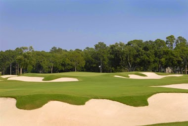 Gulf Shores Golf Club, Open to the Public