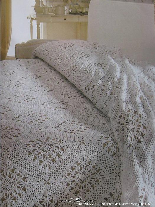 Juegos De Baño Regina: de cuentas cubrecamas frazadas cobertores bordados blusas colcha de