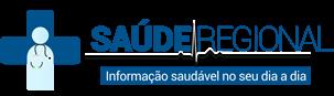 Saúde Regional