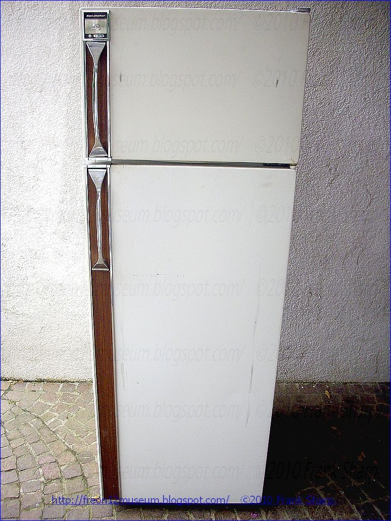 nash kelvinator refrigerator wiring diagram rough