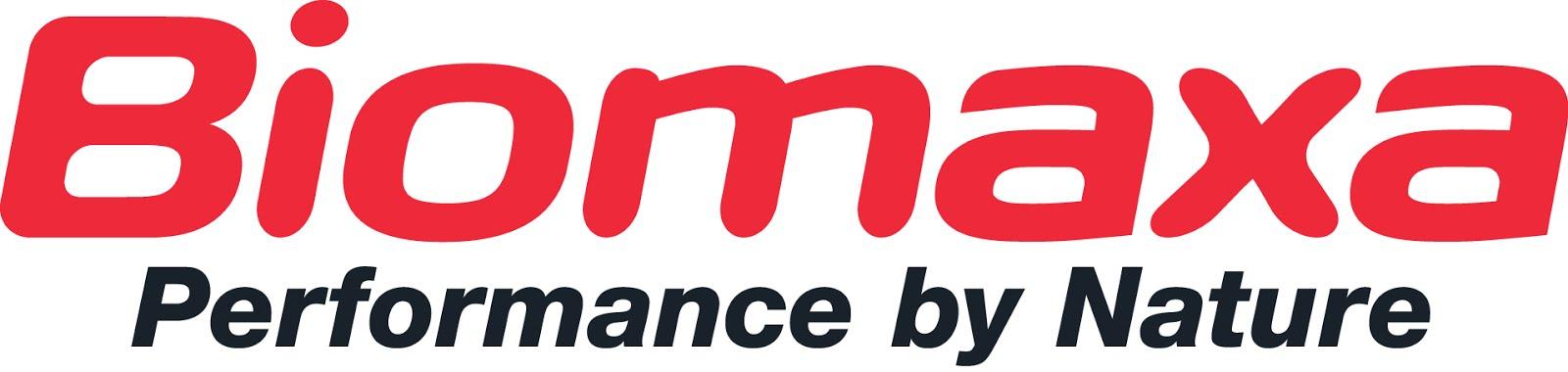 Biomaxa