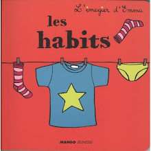 LES HABITS