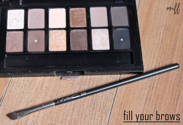 Maybelline The NUDES Palette India