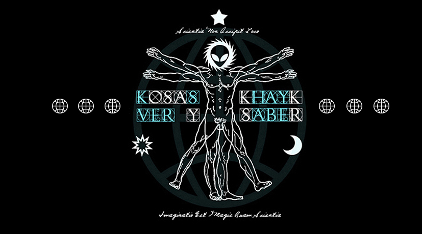 KOSAS-K-HAY-K-SABER-Y-VER