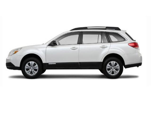 2011 subaru outback specification cars specifications review and prices. Black Bedroom Furniture Sets. Home Design Ideas
