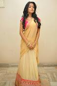Bhavya sri glamorous photos-thumbnail-22