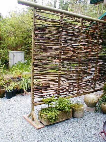 Alamodeus sticks and stones for Sticks and stones landscaping