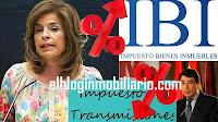 IBI Madrid Subida elbloginmobiliario.com