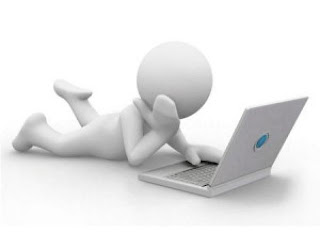 Cara Mudah Membersihkan Laptop Dengan Benar
