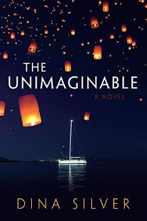 Review – The Unimaginable by Dina Silver