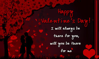 Happy Valentines Day 2016 Gallery