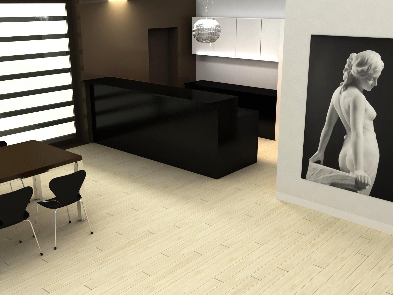 Dacon-Design-interiors-nude