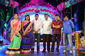 Maa Mahalakshmi game show launch-thumbnail-5