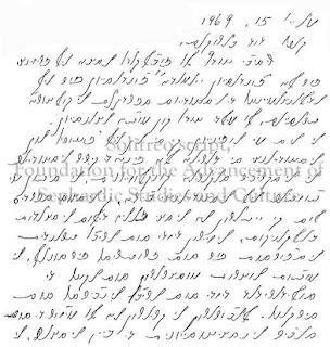 Lista de palavras usadas na net em ladino