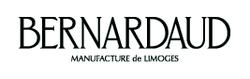 Bernardaud, Limoges