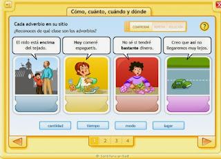 http://www.gobiernodecanarias.org/educacion/4/Medusa/GCMWeb/DocsUp/Recursos/43650853G/Santillana/Santillana1/lengua/8092/8262/8275/200601261803_DD_0_153065591/res/200601261800_PRE_0_923856748.html