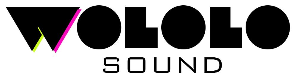 Wololo Sound