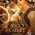 Hugo ปริศนามนุษย์กลของฮิวโก้ [HD]