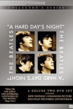 Watch A Hard Day's Night (1964) Megavideo Movie Online