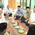 Aher Minta Restu Warga Jatim Untuk Maju Capres 2014