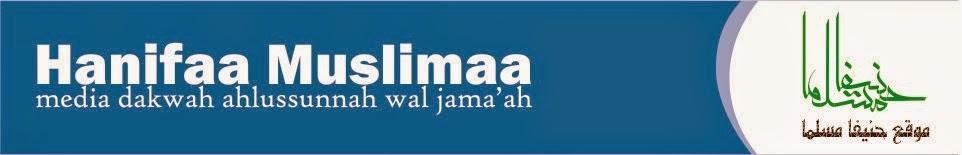 Mauqi' Hanifa Muslima