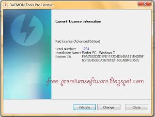 Daemon tools lite keygen download torrent