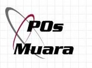 Pos Muara - Berita Pas Untuk Semua Kalangan