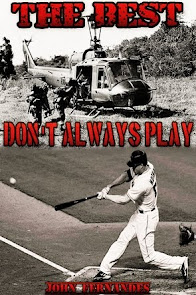 The Best Don't Always Play