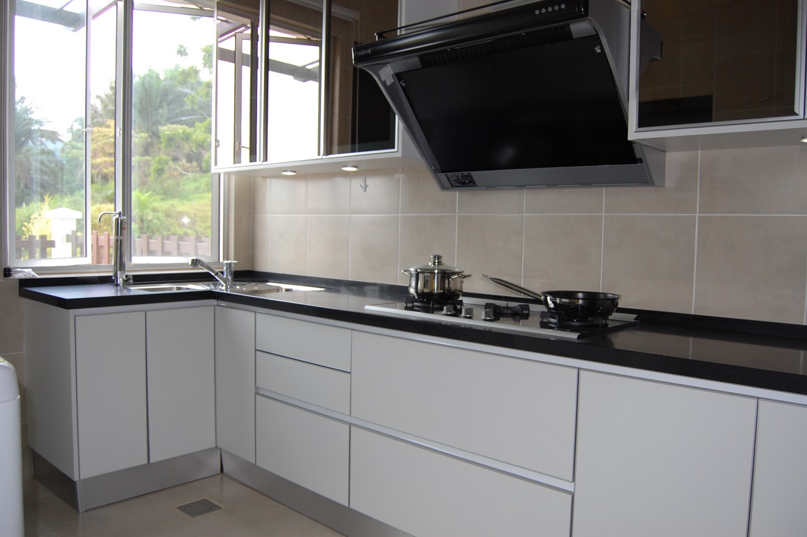 Meridian Design - kitchen cabinet and interior design blog-Malaysia ...