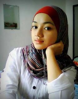 awek_melayu_comel