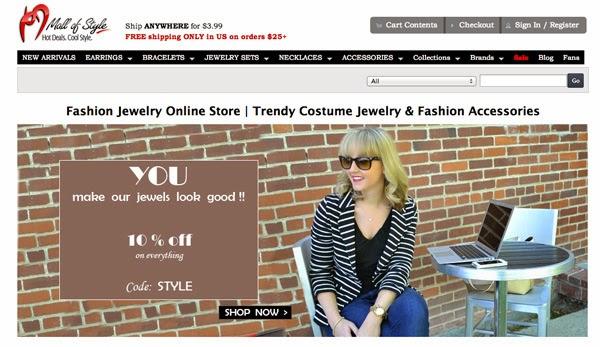 fashion blogger, nevada fashion, west coast blogger