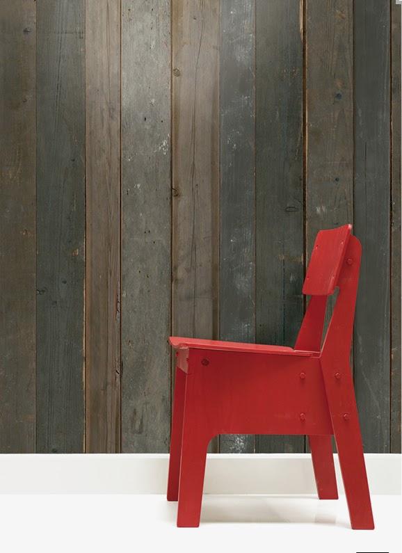 Green-Pear-Diaries-NLXL-scrapwood-wallpaper-Piet-Hein-Eek_madera