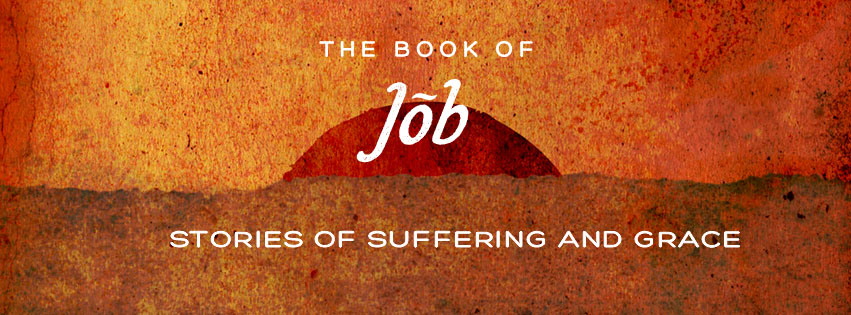 book of job summary What the book of job teaches us about suffering job: the problem of suffering we have been going through the ot together, and we have been in the time frame of the kingdom we have looked at king david and his son, king solomon, and have learned from their wisdom and their foolishness.