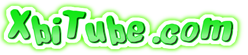 Xibtube.com Is The Place Of New Technology,Health Information And About All Fun